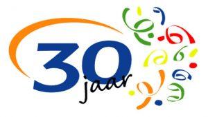 30-jaar-jubileum-logo-2019